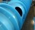 Подземная емкость 45 м3 для воды или канализации