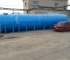 Бочка для воды 70 м3